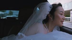 『リップヴァンウィンクルの花嫁』場面1