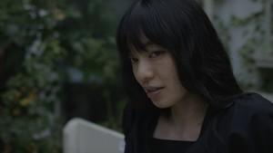『リップヴァンウィンクルの花嫁』場面12