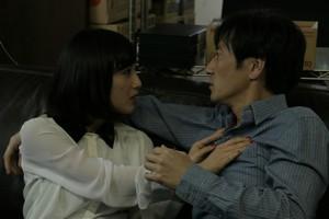 『下衆の愛』場面3