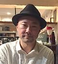 内田英治監督/『下衆の愛』