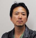 大西 信満 インタビュー:映画『華魂 幻影』について