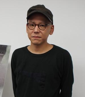 真利子 哲也監督