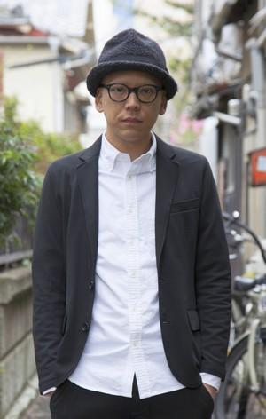 真利子哲也監督3