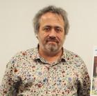 ジャコ・ヴァン・ドルマル監督インタビュー:映画『神様メール』について