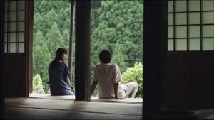 『ひと夏のファンタジア』場面4