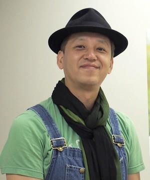 御法川 修監督2