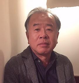 澤田正道監督/『人間爆弾「桜花」-特攻を命じた兵士の遺言-』