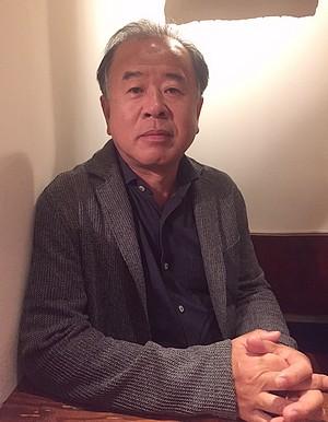 澤田正道監督