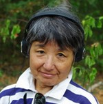 吉武美知子プロデューサー/映画『ダゲレオタイプの女』について