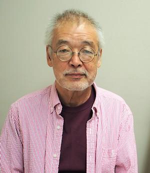 福間 健二監督2