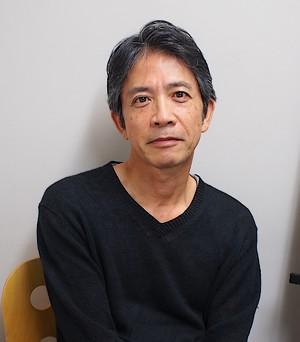 伊藤 洋三郎1