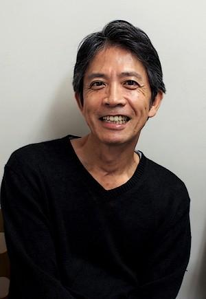 伊藤 洋三郎2