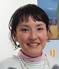 大川五月監督/『リトル京太の冒険』