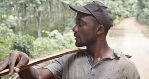 『リベリアの白い血』場面3
