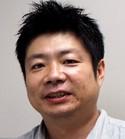 佐藤慶紀監督監督『HER MOTHER 娘を殺した死刑囚との対話』