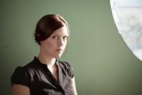 アマンダ・シェーネル監督公式インタビュー:映画『サーミの血』について