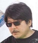 雨宮慶太総監督公式インタビュー:映画『ROKUROKU』について