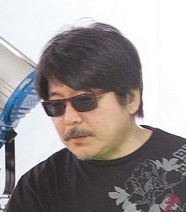 『ROKUROKU』雨宮慶太総監督