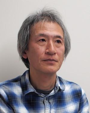 サトウトシキ監督2