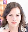 ダニエラ・ヴェガ公式インタビュー:映画『ナチュラルウーマン』について