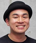 松浦慎一郎(俳優)監督『かぞくへ』