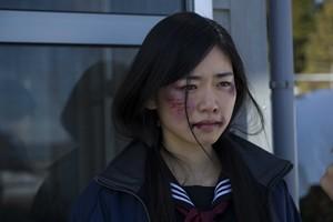 『私は絶対許さない』場面2/西川可奈子_レイプ直後