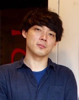 伊藤峻太監督