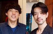 伊藤峻太(監督) & ウダタカキ(俳優)監督『ユートピア』