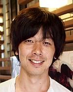梅田誠弘(俳優)『かぞくへ』