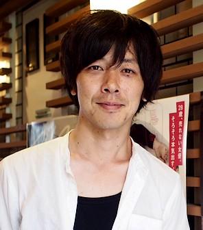 梅田誠弘3
