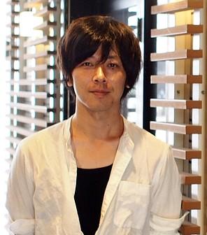 梅田誠弘1