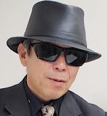 矢崎仁司監督『スティルライフオブメモリーズ』