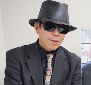 矢崎仁司監督1