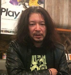 福島拓哉監督