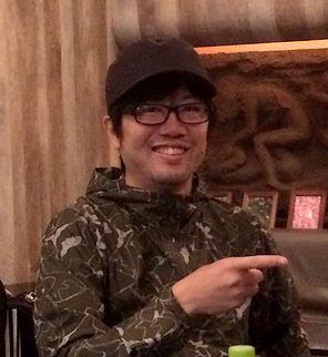 佐々木誠監督