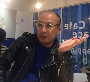 松蔭浩之監督2