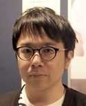 瀬川浩志監督『たまゆらのマリ子』