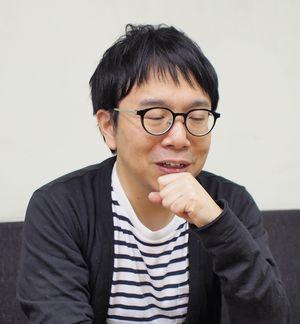 瀬川浩志監督1
