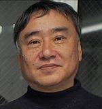 斎藤久志監督『空の瞳とカタツムリ』