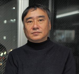 斎藤久志監督画像1