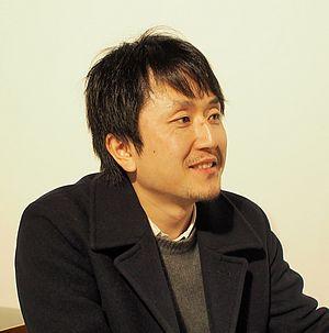 西原孝至監督画像2