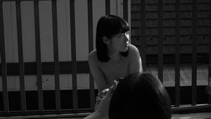 『シスターフッド』場面画像2
