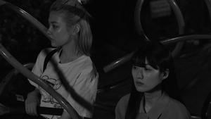 『シスターフッド』場面画像5