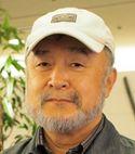 五十嵐匠監督『二宮金次郎』