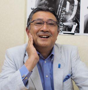 高瀬將嗣監督画像3