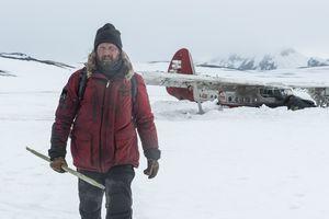 『残された者-北の極地-』画像