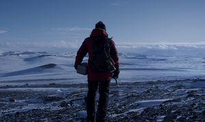 『残された者-北の極地-』場面画像4