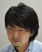 佐藤快磨監督/『ガンバレとかうるせぇ』&『歩けない僕らは』