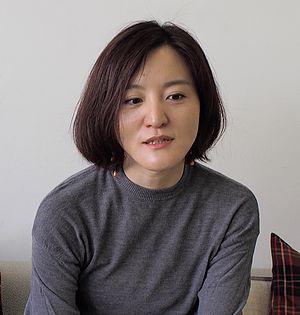 朝倉加葉子監督画像2