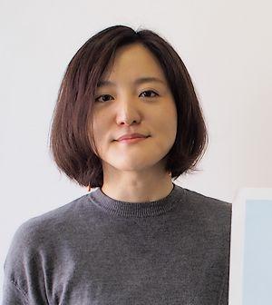朝倉加葉子監督画像1